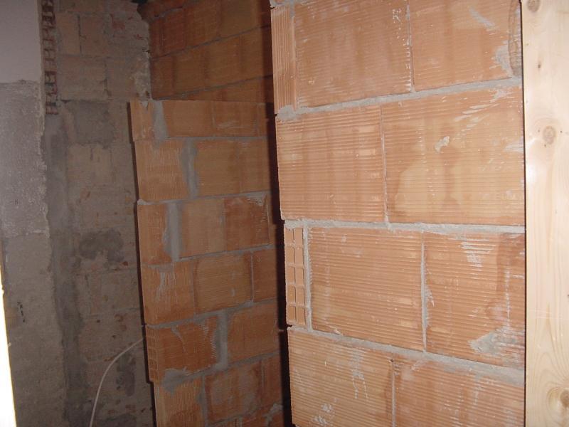 Ristrutturazione Completa Del Bagno : Ristrutturazione bagno con box doccia fullcasa
